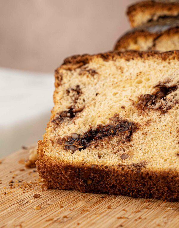 Reteta de Cozonac pentru Pasti – ingrediente si mod de preparare cozonac