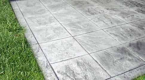 Informatii utile despre pavaje din beton