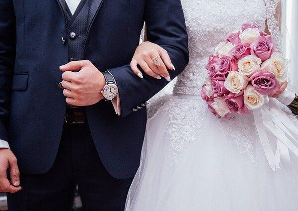 Aspecte organizatorice de care sa tineti cont atunci cand faceti lista de invitati pentru nunta