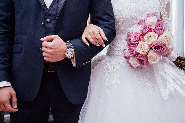 lista de invitati nunta