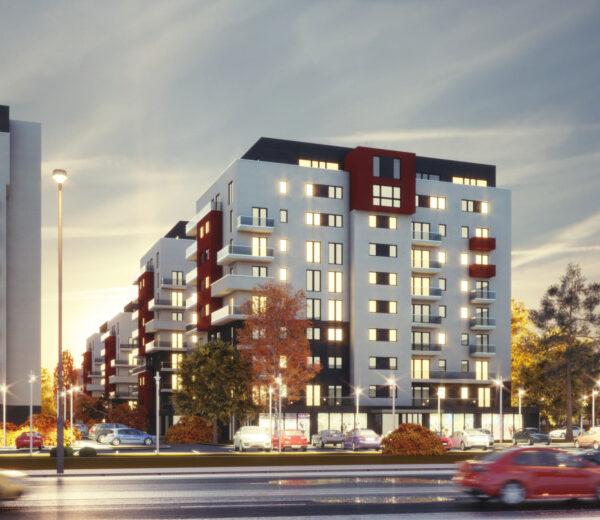 Solutii de finantare prin care poti achizitiona apartamente 3 camere Constanta