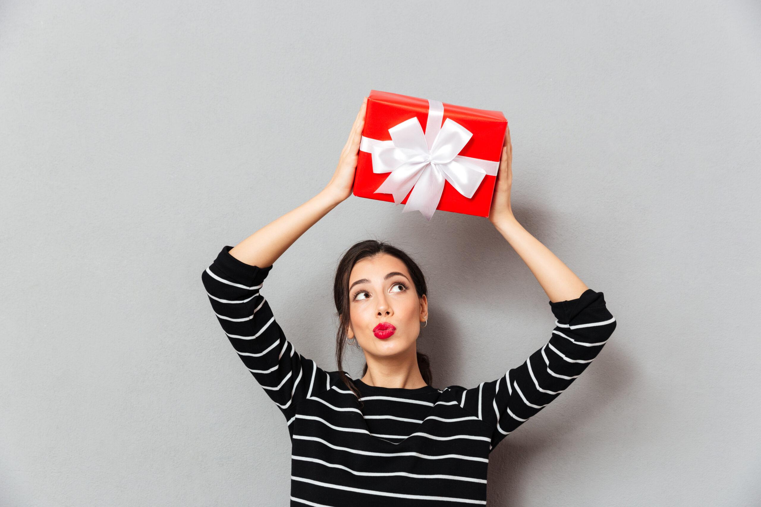 San-Deco.com: magazin online de cadouri pentru cele mai importante evenimente