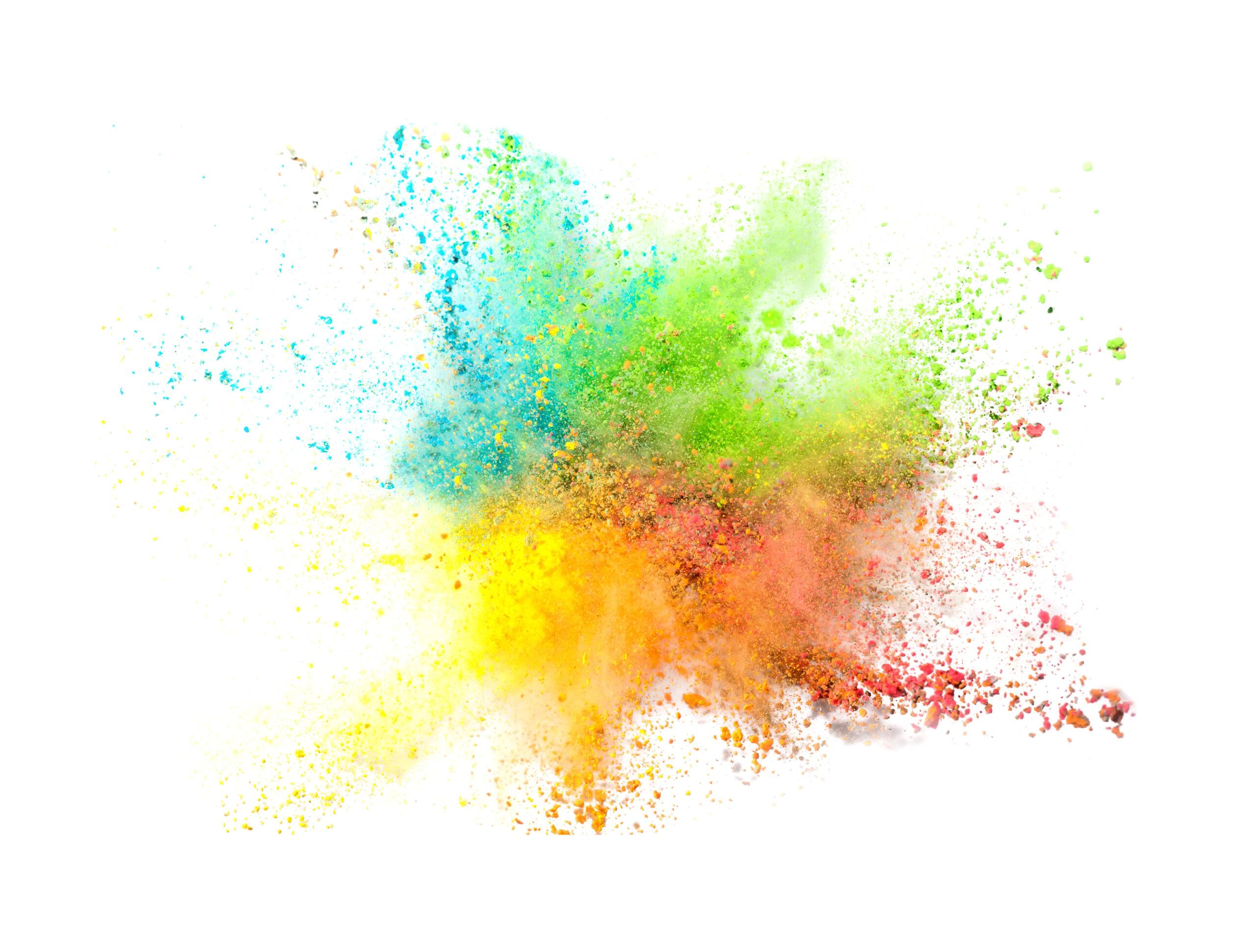 Picturi numere panza – un nou hobby pentru iubitorii de arta