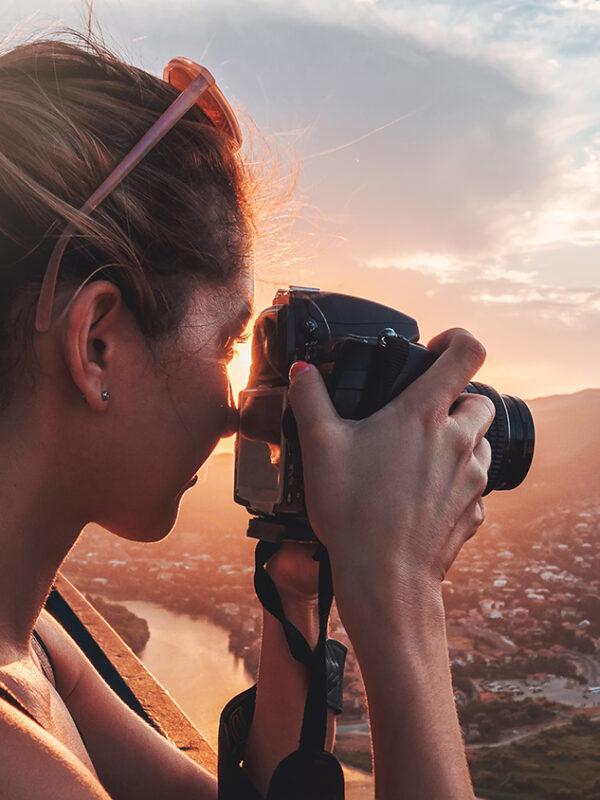De ce sa alegeti un fotograf bun pentru produse in Bucuresti