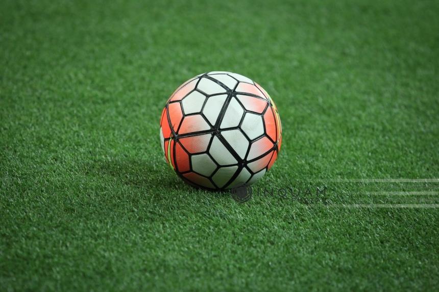 Farul Constanţa a învins, cu scorul de 3-1, echipa Galatasaray Istanbul, într-un meci amical
