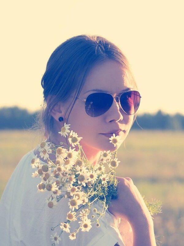Ochelari de soare polaroid – accesoriul tau pentru o protectie garantata